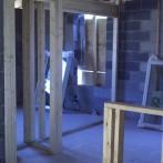 New Framing & Structural Repair 1