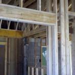 New Framing & Structural Repair 2