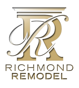 Richmond Remodel