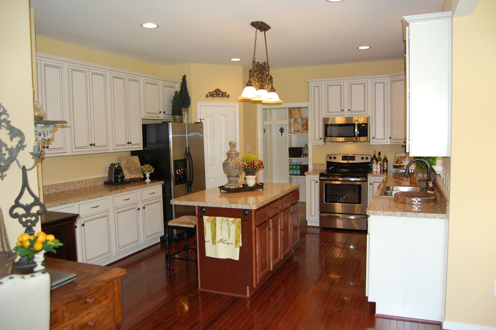 Great Custom Home Kitchens 1024 x 681 · 139 kB · jpeg